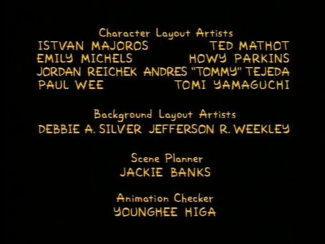 File:Lemon of Troy Credits 49.JPG
