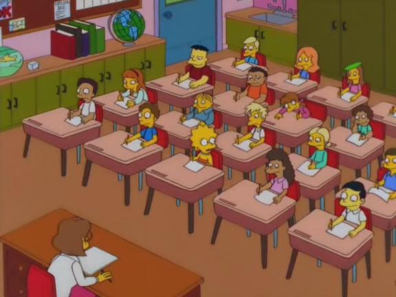 File:Lisa Gets an A 43.JPG