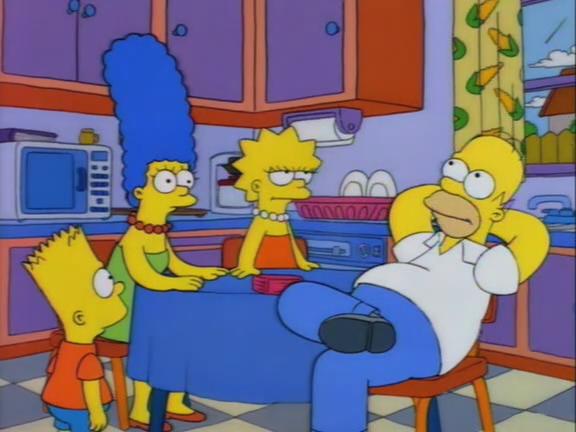 File:Lisa on Ice 33.JPG