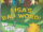 Lisa's Bad Word!