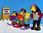 LittleBigMom-BeginnerSnowboarding