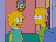 Marge Gamer 20