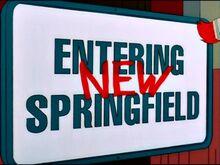 Nova Springfield