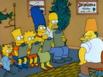 Simpsonothérapie-Image1