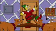 Simpsons-2014-12-25-14h58m49s113