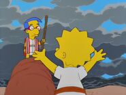 Simpsons Bible Stories -00254