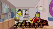 Treehouse of Horror XXV -2014-12-26-08h27m25s45 (127)