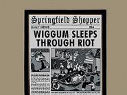 Виггам в газете 1