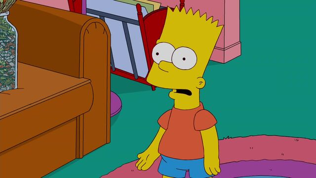 File:A Totally Fun Thing That Bart Will Never Do Again 55.JPG