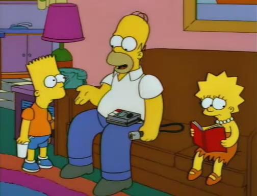 File:Bart Gets Famous 97.JPG