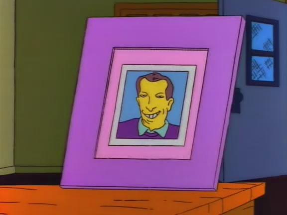 File:Bart the Lover 118.JPG