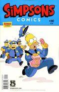 Bongo-comics-simpsons-comics-issue-210