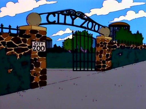 File:City Zoo.jpg