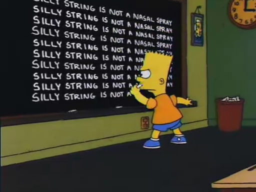 File:Dumbbell Indemnity Chalkboard Gag.JPG
