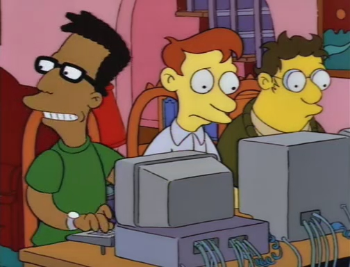 File:Homer Goes to College 83.JPG