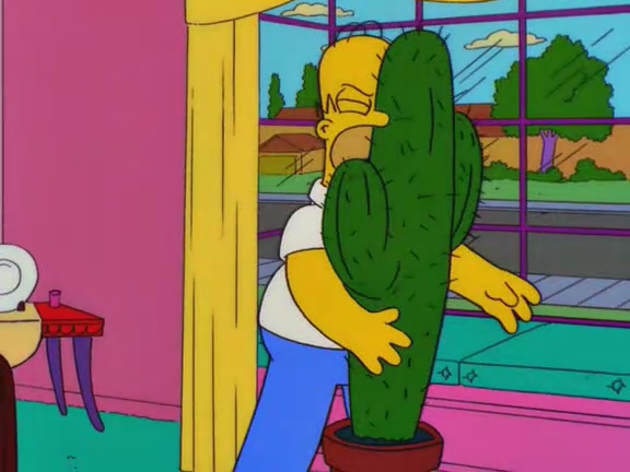 File:Homer to the Max 56.JPG