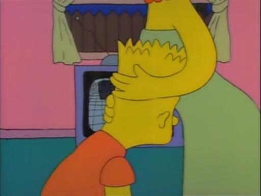 File:Krusty Gets Busted 44.JPG