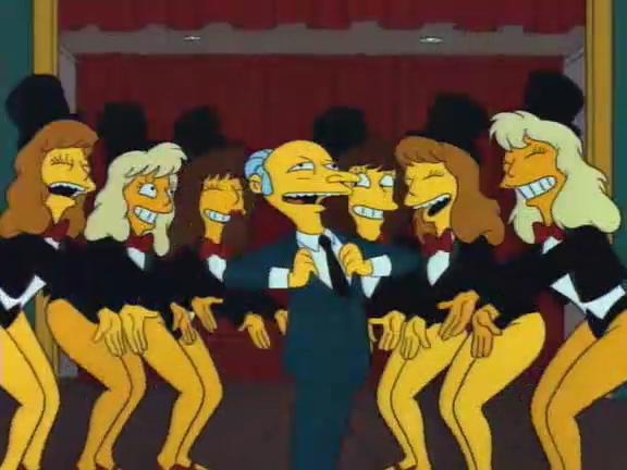 File:Marge Gets a Job 28.JPG