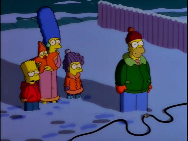 File:Miracle on Evergreen Terrace 18.png