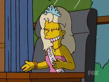Miss Springfield2