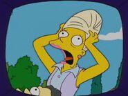 Mobile Homer 40