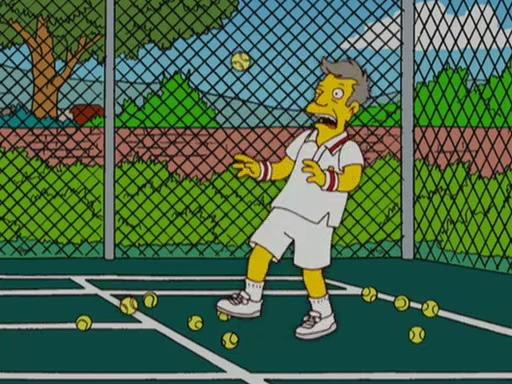 File:Please Homer, Don't Hammer 'Em 68.JPG