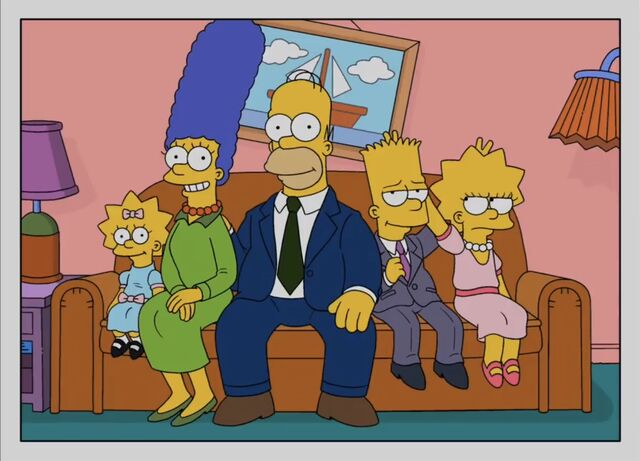 File:The Simpsons 2.JPG