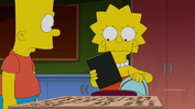 Treehouse of Horror XXV2014-12-26-04h47m59s219