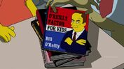 Treehouse of Horror XXV -2014-12-26-08h27m25s45 (56)