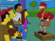 Bart's Girlfriend 36