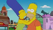 Bart's New Friend -00214