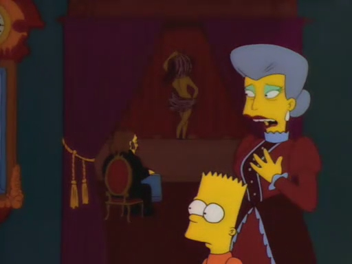 File:Bart After Dark 55.JPG