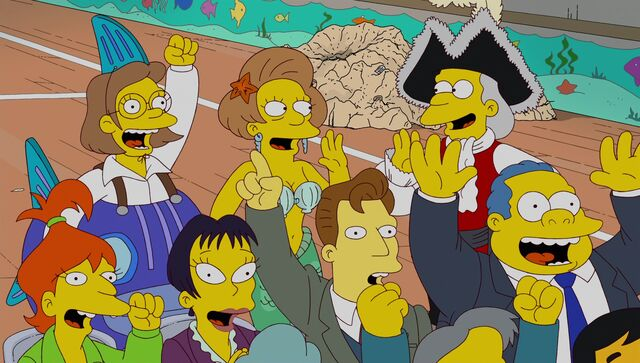 File:Bart Stops to Smell the Roosevelts 13.JPG