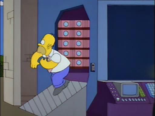 File:Deep Space Homer 3.JPG