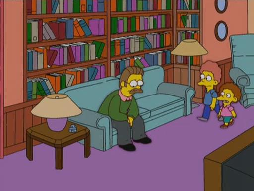 File:Home Away from Homer 78.JPG