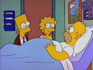 Homer's Triple Bypass 99