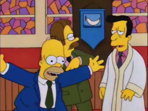 File:Homer Loves Flanders 87.JPG