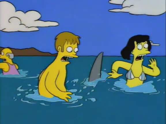 File:Itchy & Scratchy Land 21.JPG