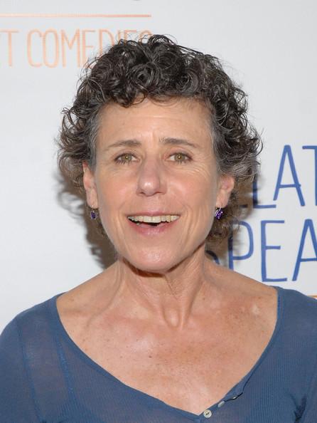 Julie Kavner as marge