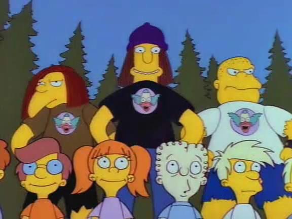 File:Kamp Krusty 76.JPG