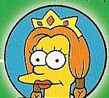 Lady Nedwina Dredful