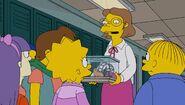 Lisa the Veterinarian 48