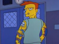 Marge in Chains 80