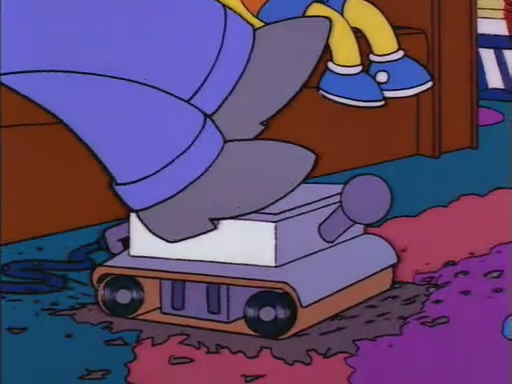 File:Marge on the Lam 13.JPG