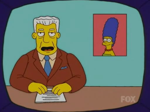File:Marge vs. Singles, Seniors, Childless Couples and Teens and Gays 74.JPG