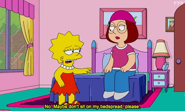 File:Meg and Lisa Simpson.png