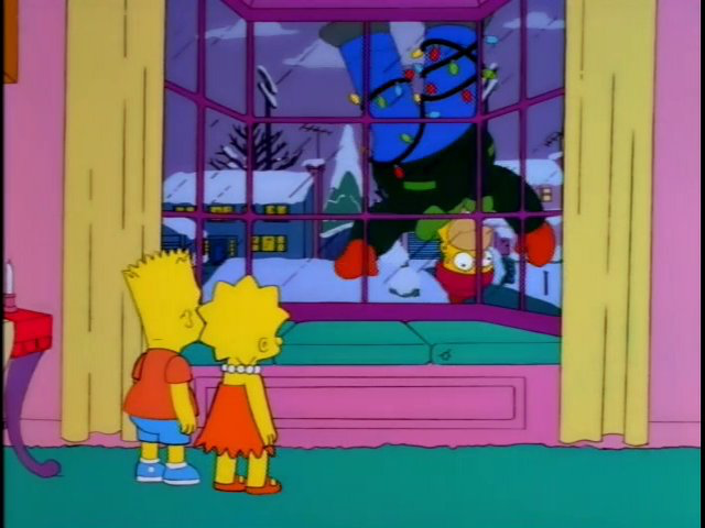 File:Miracle on Evergreen Terrace 14.png