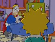 Simple Simpson 82