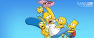 Simpsons32