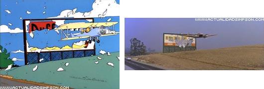 Simpsons 78 3